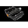 CS BMX Pedal, 21mm, 400g, Achse gedichtet
